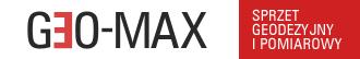 GEO-MAX